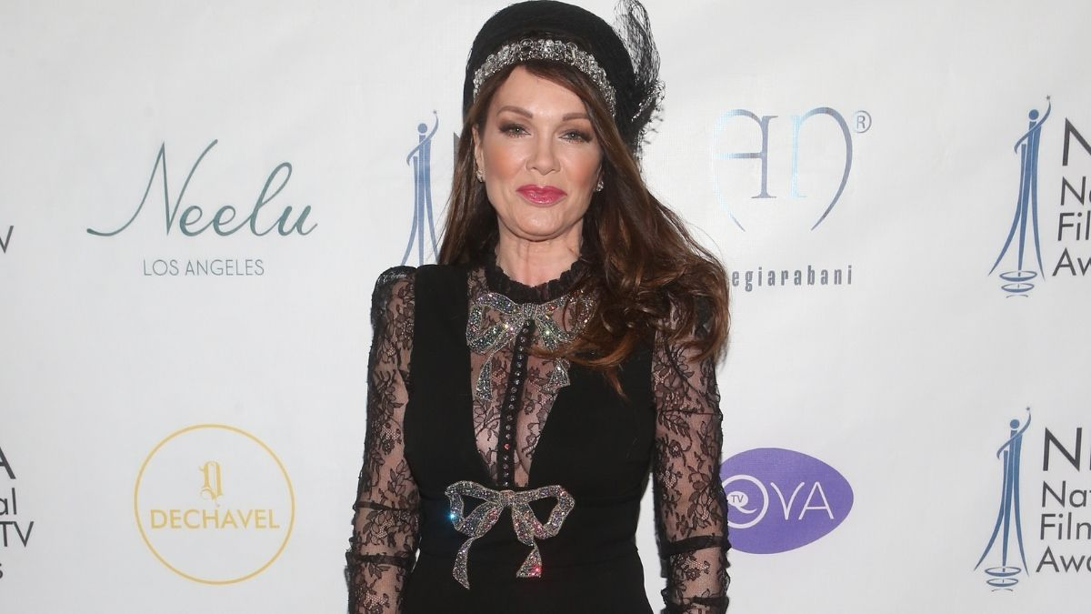 Lisa Vanderpump left RHOB after puppy gate scandal