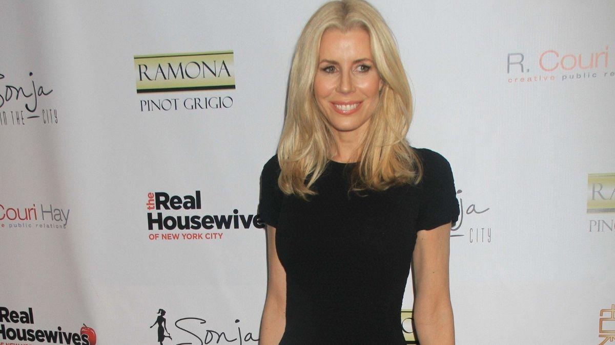 Aviva Dresher served two seasons on RHONY