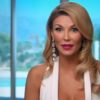 Brandi Glanville says Bravo producers use her for PR