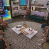 BB22 House Busy Week