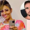 90 Day Fiance: Before the 90 Days starYolanda Leak engaged to Josh Seiter but is their relationship for real?