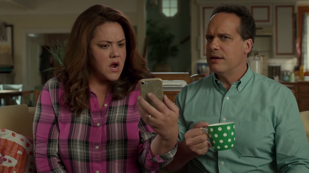 american housewife season 5 release date latest cast updates spoilers