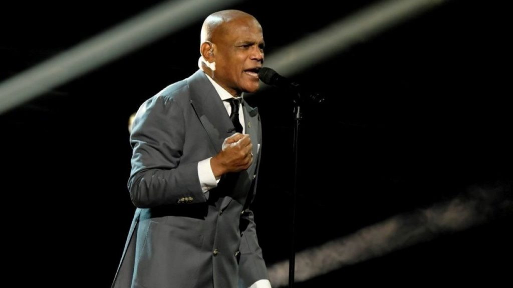 America's Got Talent's Archie Williams on life after 37 years in prison for a wrongful conviction