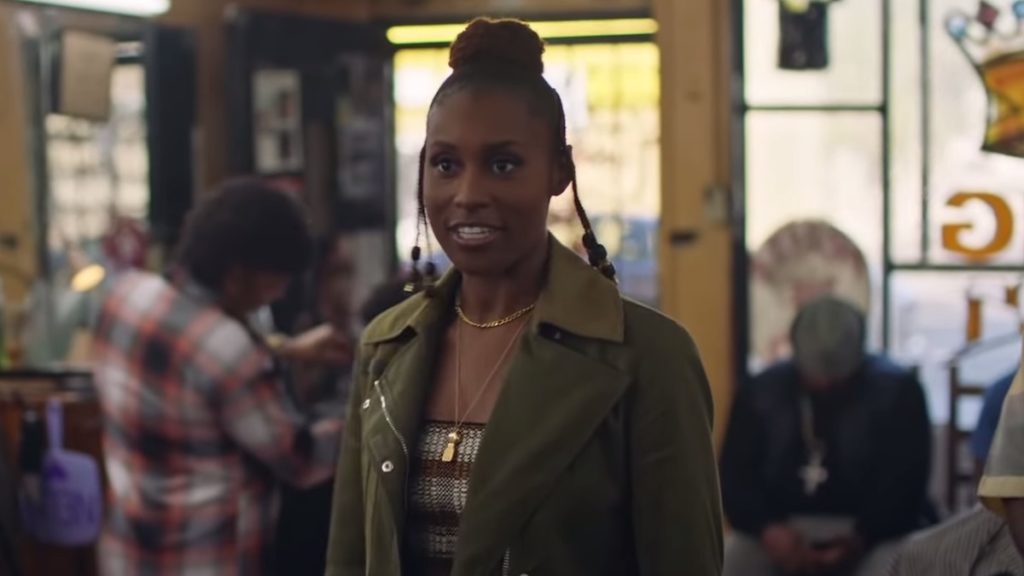 insecure season 5 hbo release date cast updates
