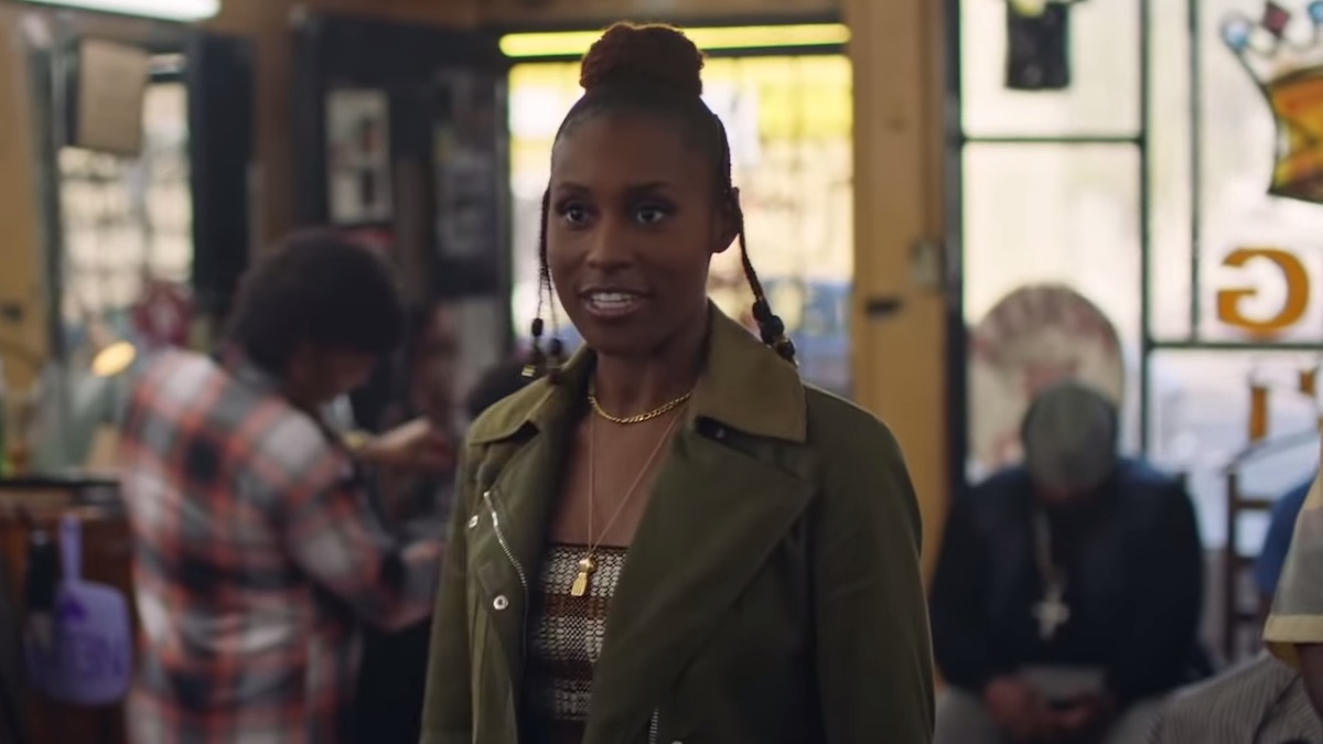 Insecure Season 5 release date and cast latest: When is it coming out on  HBO?