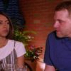 Tim Melyza cheating 90 Day fiance
