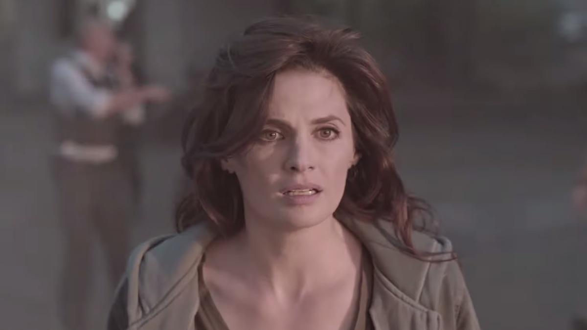 stana katic as emily byrne on absentia season 3