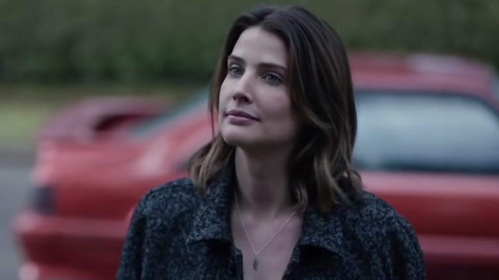 cobie smulders stumptown season 2 updates
