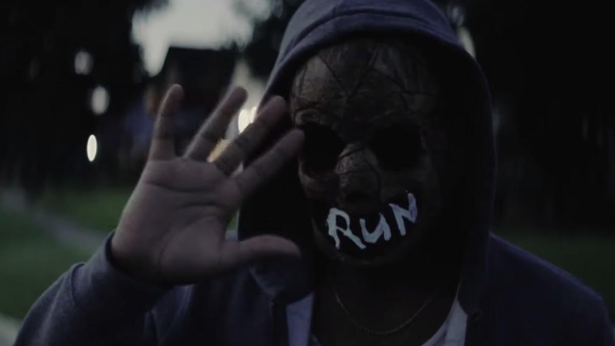 the purge season 3 updates usa network