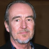 The best Wes Craven movies
