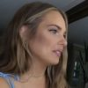 Playboy model Ali Chanel