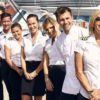 Has Below Deck Mediterranean been renewed by Bravo for season 6?