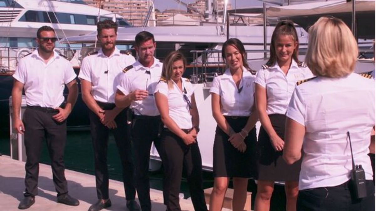 Below Deck Mediterranean fans threaten to ditch the Bravo show over Season 5 cast drama.