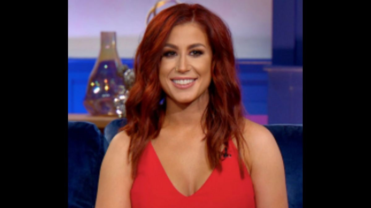 Chelsea Houska claps back as fans take aim at new house