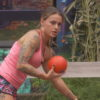 Christmas Abbott BB22 HOH