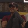Cody Happy On BB22
