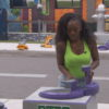 DaVonne Playing BB22 HOH