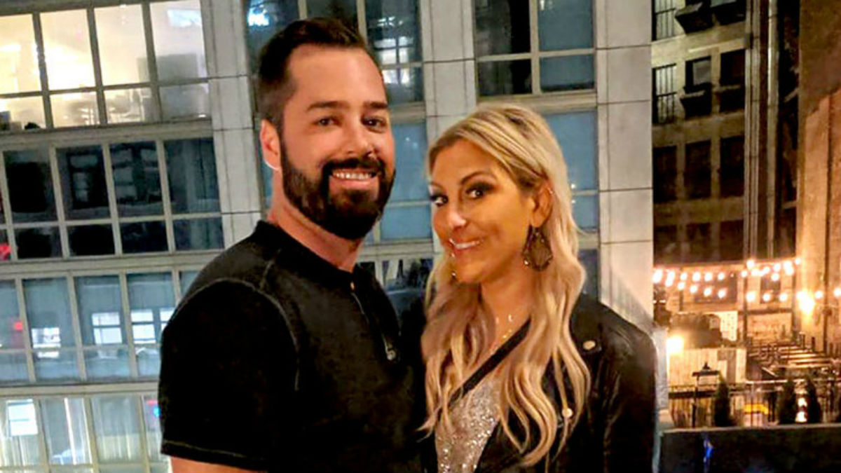 Is RHOC star Gina Kirschenheiter ready to marry boyfriend Travis Mullen?