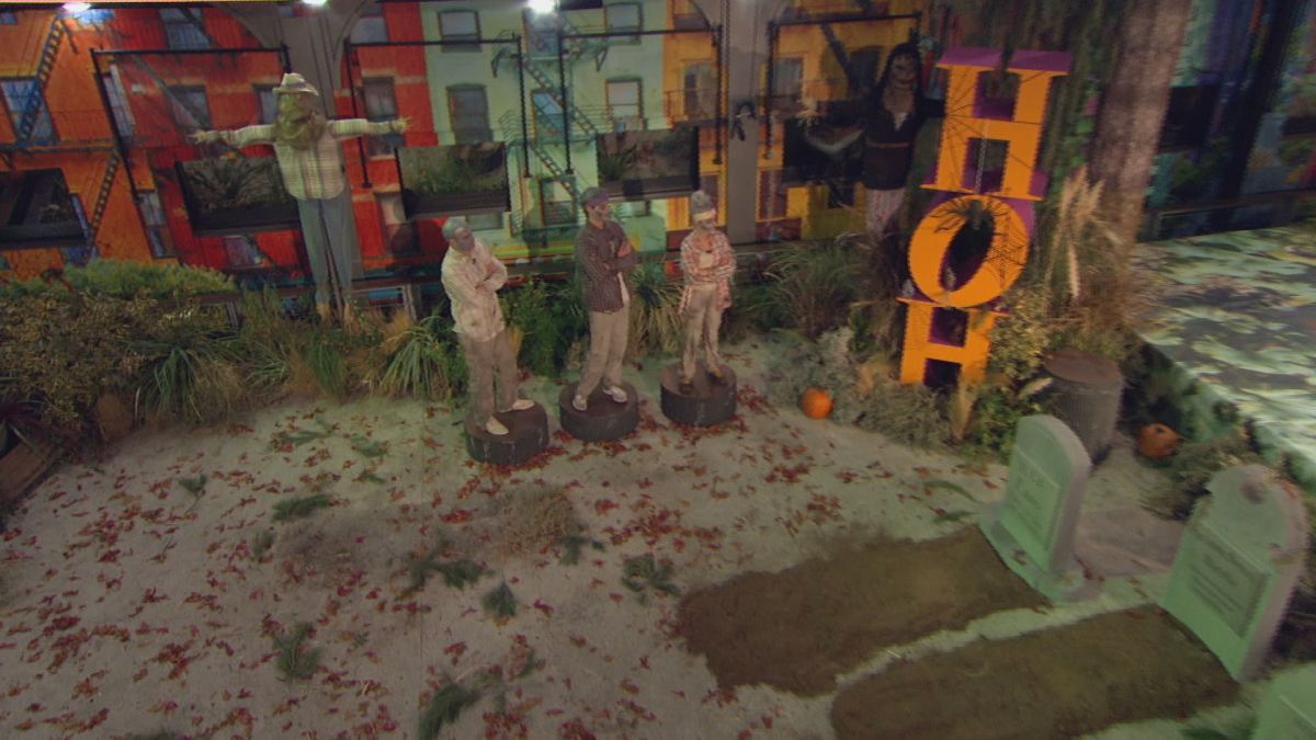 BB22 Final HOH Part 1