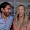 Kaitlyn Bristowe and Jason Tartick