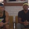 Kevin And David Noms BB22