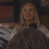 Nicole Franzel BB22 Smile