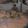BB22 Final Three Meal