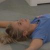 Nicole Survives On BB22