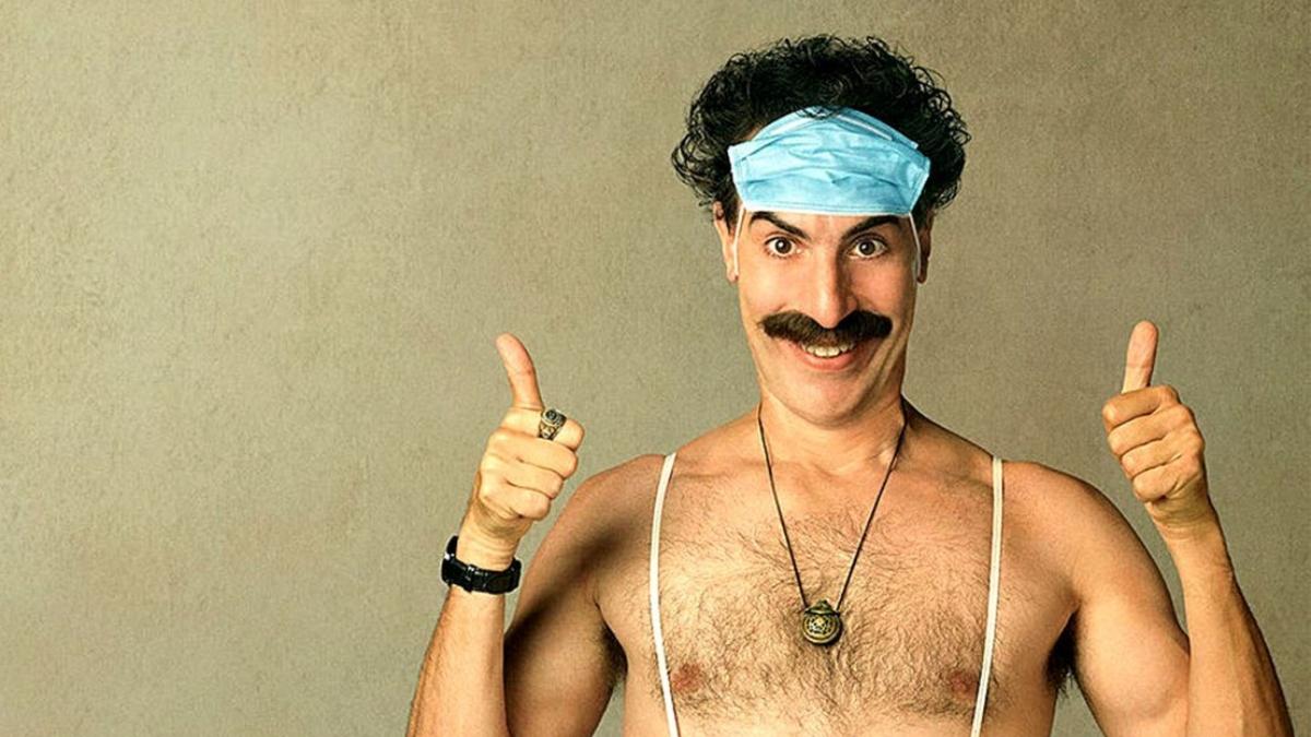 Celebrity Sasha Baron Cohen Nude Photos Pictures