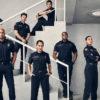 Station 19 Season 4 release date