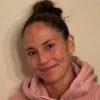 WNBA's Sue Bird