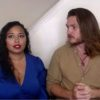 90 Day Fiance's Syngin would give up his wife, Tania, before giving up drinking.