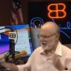 The Rush Limbaugh Show