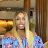 Nene Leakes says she wants to sit down with Bravo execs