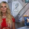 Tamra Judge says she would return to RHOC with certain conditions