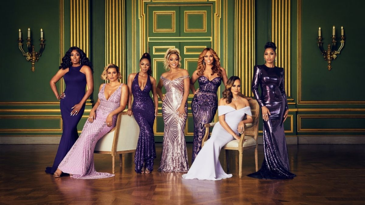 RHOP executive producer spills the tea on housewives firing
