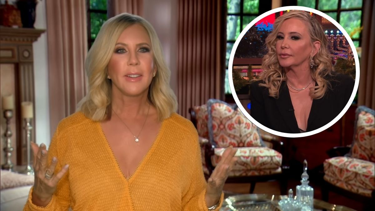 Vicki Gunvalson wants Shannon Beador to deny claims she told her what to do