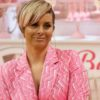 Robyn Dixon talks about her latest tax issues and takes responsibility