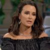 Woman speaks out after being accused of stealing Kyle Richards' ring