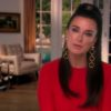 Viewers are wondering if Kyle Richards will be fired from RHOBH