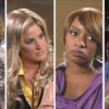 Craziest moments on the real housewives of Atlanta