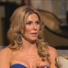 Brandi Glanville says she has not been asked to return to RHOBH