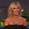 Tamra Judge talks about moving on after RHOC Season 15 premiere