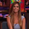 Former RHOC alum Lydia McLaughlin says the cast members hate each other