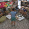 BB22 Cast Brought In Viewers