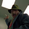 Wes Craven's New Nightmare: 10 things you didn't know