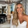 Braunwyn Windham-Burke is glad to see OG housewife, Vicki Gunvalson, exit the show.