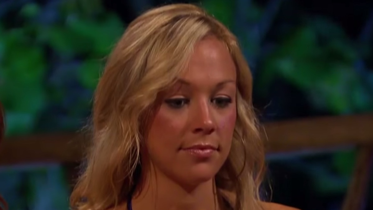 emily o'brien on the bachelor