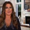 Real Housewives of Orange County star, Emily Simpson, is giving fans a chance to get fit with her and her personal trainer on new website.