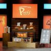 p nuff crunch snacks on shark tank